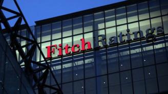 Fitch'ten 4 ülkenin kredi notu hakkında açıklama