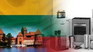 Litvanya elektrikli ev aletleri ithal etmek istiyor