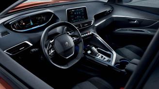 Peugeot'dan mart kampanyası