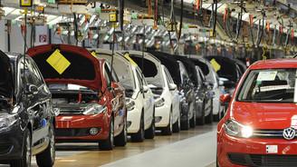 Volkswagen Fiat ile birleşmenin sinyalini verdi