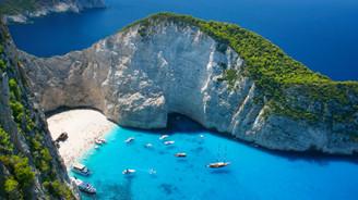 Dünya turizminde dengeler değişiyor