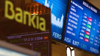 İspanya'da iki banka birleşecek