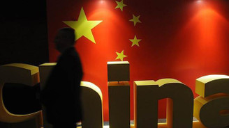 Çin repo faizlerini yükseltti