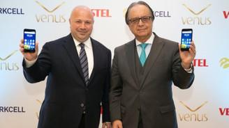 Financell 2,9 milyar lira kredi kullandırdı