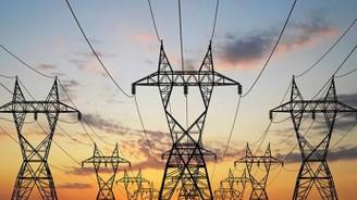 Rekabet Kurulu 6 enerji şirketine soruşturma açtı