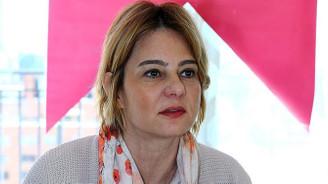 Türkiye'de 2020'ye kadar 3 milyon kadın istihdamı hedefleniyor