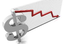 Fed, hazirana kadar risk kapısını açtı