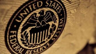 Küresel piyasalar Fed sonrası yön arayışında