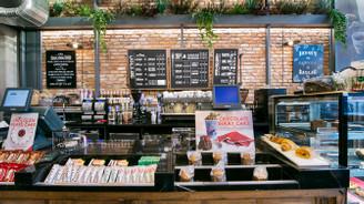 Caffè Nero, 10 yeni mağaza açacak