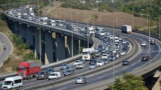 Trafik sigortasında yüzde 30 indirim mümkün olacak