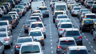 'Zorunlu trafik'te önemli bir belirsizlik sürecine giriliyor