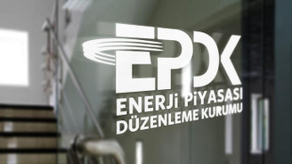EPDK'dan tarife değişikliği
