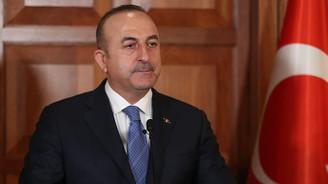 ABD'ye Gülen'in iadesi için yeni deliller sunuldu