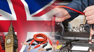 İngiliz firma akü kabloları ithal etmek istiyor