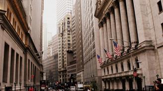 ABD'nin borç limiti çıkmazı kredi notunu tehdit ediyor