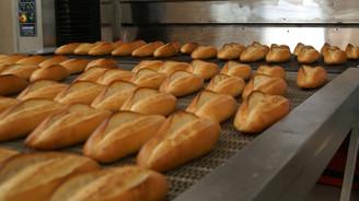 İzmir'in ekmeğinde GDO yok