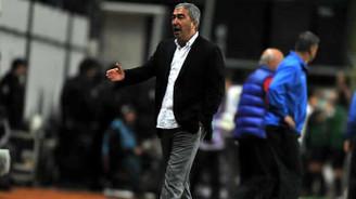Aybaba resmen Sivasspor'da