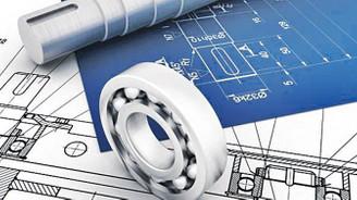 Makine sektörünün eylem planı yayınlandı