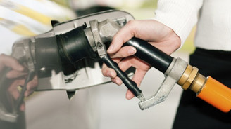 LPG ithalatı ocakta azaldı