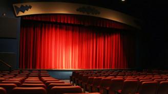 Dünya Tiyatro Günü'nde oyunlar ücretsiz