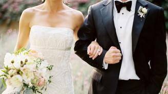 Evlilik hazırlıklarının maliyeti 50 bin lirayı buluyor