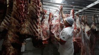 Cezayir de Brezilya'dan et ithalatını durdurdu