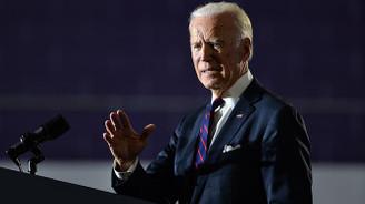 'Trump'a karşı Başkan adayı olsaydım, kazanırdım'