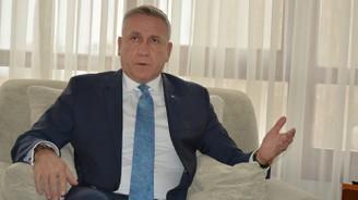 'Macar firmaları üçüncü ülkelere girmek için Türk ortak arıyor