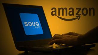 Souq.com için Amazon'a rakip çıktı