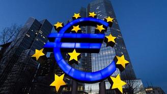 Avrupa ekonomisinde 'popülizm' tehlikesi