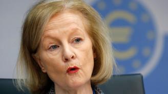 'Kârlılık Euro Bölgesi bankalarının zayıf noktası'