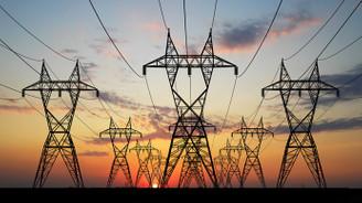 EPDK başkanından elektrik fiyatı açıklaması