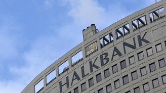 Bankalardan 'genel kurul' açıklaması