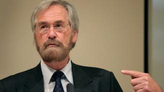 Praet: ECB henüz hazır değil