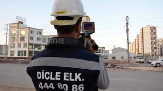 Dicle Elektrik'ten sektörün ilk Ar-Ge merkezi