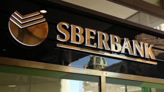 Sberbank, Ukrayna'daki ortaklığını sattı