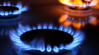 81 ilin doğalgaz dağıtım ihalesi tamamlandı