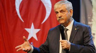 DİSK'ten referandum değerlendirmesi