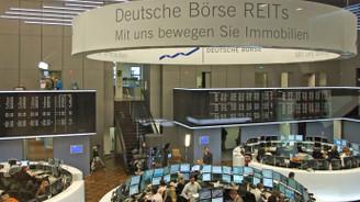 '29 milyar euroluk birleşme'ye komisyon engeli