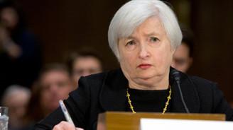 Yellen: Faiz artırımı güçlü bir olasılık