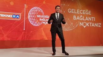 Türkiye, mobilde Çin ve İngiltere'yi geride bıraktı