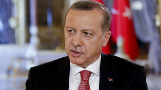 Erdoğan'ın mitingi ertelendi