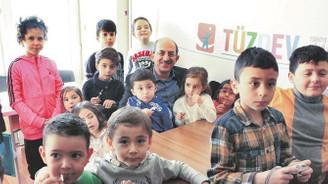 Türkiye, 'gifted' çocuklarını bulup çıkarmalı