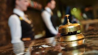 'Booking' için yeni kanun önerisi