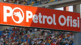 Petrol Ofisi Hollandalılara satılacak