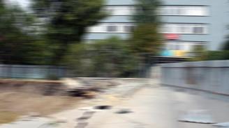 İBB'den 'Vatan Caddesi'ndeki arsa' açıklaması