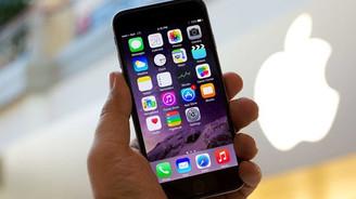 Apple'dan sürpriz iPhone hamlesi