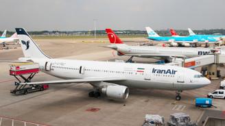 İran'dan Türkiye'ye ek charter seferlerine izin