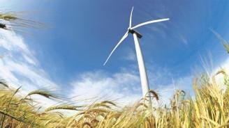 Türkiye yeşil enerjide 28'inci