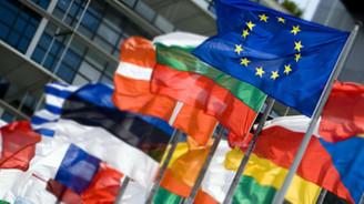 Euro Bölgesi'nde politik riskler artabilir